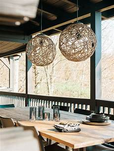 Diy Pendant Lights Pinterest How To Make A Sisal Rope Pendant Light How Tos Diy