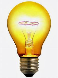 When Was Light Bulb Made Who Invented The Light Bulb Led News