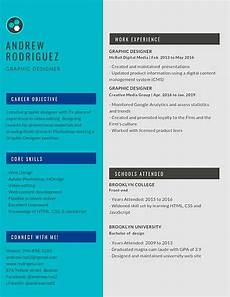 Resume Sample For Designers Graphic Designer Resume Samples Amp Templates Pdf Doc 2020