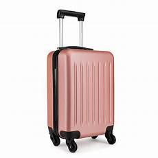 easyjet cabin suitcase kono ryanair easyjet cabin approved luggage suitcase