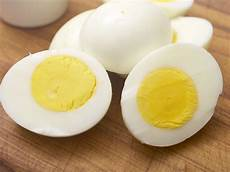 this boiled egg diet can help you lose up to 24 lbs in