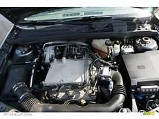 Wrg 2262 2005 Chevrolet Malibu Engine Diagram