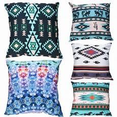 aliexpress buy pillowcase geometry cushion covers