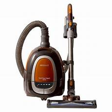 vaccum cleaners bissell floor expert deluxe canister