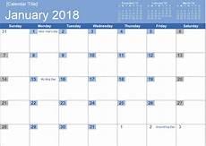 Microsoft Office Calendars The Best Free Microsoft Office Calendar Templates For The