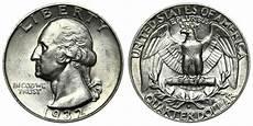 1932 D Quarter Value Chart 1932 D Washington Silver Quarter Coin Value Prices Photos