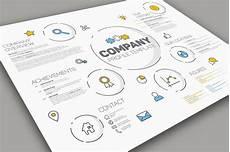 Company Profile Template For Interior Design Modern Company Profile Template Other Presentation