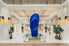 Design Suites Hollywood Beach Resort Photo Gallery Margaritaville Hollywood Beach Resort