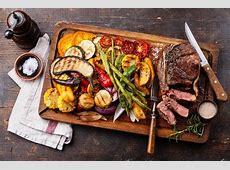 How to Host a Backyard Party & BBQ ? Gentleman's Gazette