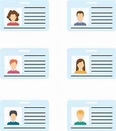 How To Make Name Tags 5 Name Tag Templates To Print Custom Name Tags