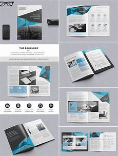 indesign catalog templates free download 20 best indesign brochure templates for creative