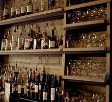 Back Bar Design Photos Bar Back Jpg 1816 215 1648 Back Bar Design Bar Design