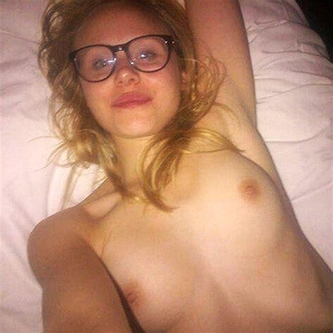 Www Nude Babes Com