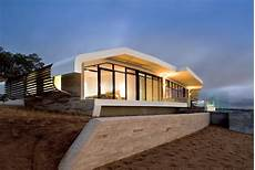 Home Designs Toowoomba Queensland Avenel House Landscape Inspired Warm House Design Digsdigs