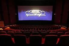 Amc Theater Linden Amc Theatres Cfo No Consensus On Pvod Media Play News