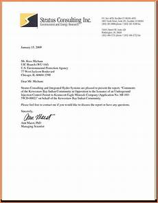 Business Letter Template Word 2010 7 Letterhead Template Word 2010 Company Letterhead