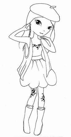 topmodel malbuch coloring books sketches