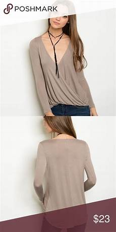 mocha blouse clearance mocha sleeve blouse mocha sleeve