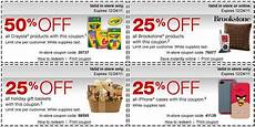 Customized Coupons Personalized Custom Print Coupon Vouchers Raffle
