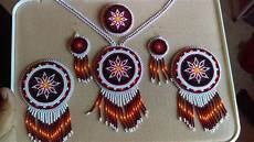most recent photographs choctaw beadwork strategies twine