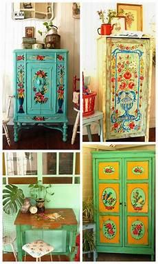 las vidalas painted furniture painted furniture decor