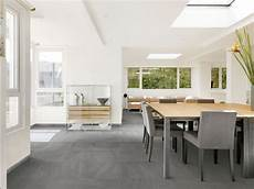 arredamento design 20 best kitchen tile floor ideas for your home