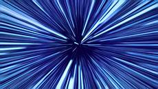 What Is The Speed Of Light Through A Vacuum Could We Ever Travel Faster Than Light Metro News