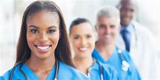Jobs In Medical Assistant Field 5 Unexpected Rewards Of Being A Travel Nurse With A Family