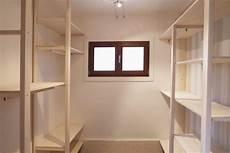 armadio con cabina spogliatoio cabina armadio spogliatoio in stile di contesini studio