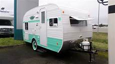 Living Light Campers For Sale Compact Lightweight Travel Trailers Make Rv Camping Easy