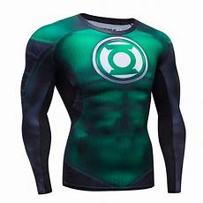 compression clothes for 2016autumn winter compression shirt breathable mesh