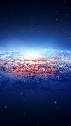 hd galaxy wallpaper iphone 40 hd galaxy iphone wallpapers