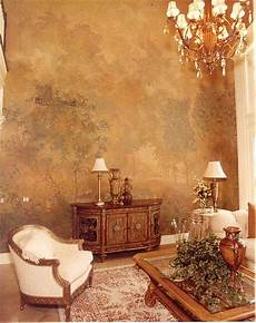 faux fresco wall faux fresco wall