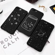 Designer 6s Case Fashion Space Phone Case For Iphone 6 6s 7 8 Plus 5 5s Se