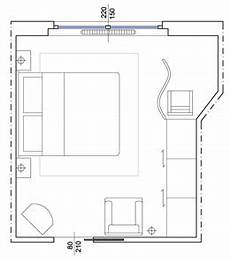da letto dwg master bedroom bedroom autocad drawings