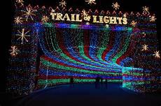Christmas Light Installation Austin Tx Holiday Light Displays Christmas Lights Austin Tx