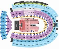 Kenny Chesney Chicago Seating Chart Ohio Stadium Seating Chart Columbus