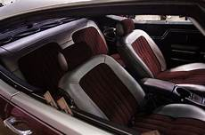 dsc00467 interiors interior 72 chevelle car upholstery