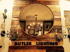 Butler Lighting High Point Butler Lighting Yelp
