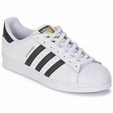 Herren Sneaker Adidas Originals Basket Profi Gs Et Rot Ch2743369 Mbt Schuhe P 28424 by 201 Pingl 233 Sur Chaussures Pas Cher