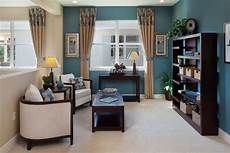 interior of homes how to protect your belongings warwick agency