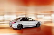 mercedes a klass 2020 2020 mercedes a class sedan unveiled global version