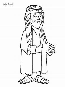 Printable Bible People Story Of Joseph Coloring Pages Coloring Home