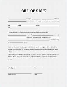 Free Auto Bill Of Sale Template 46 Wild Free Printable Vehicle Bill Of Sale Jeettp