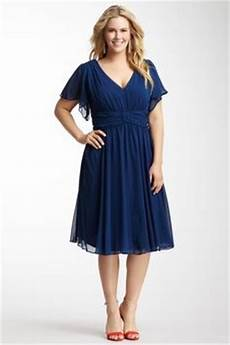 Dress For Fat Lady Design Fat Lady Me Clothes