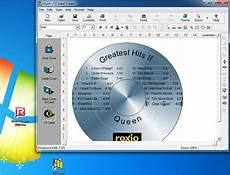 Cd Case Creator Easy Cd Creator 4 Case Creator Easy Cd Creator 4