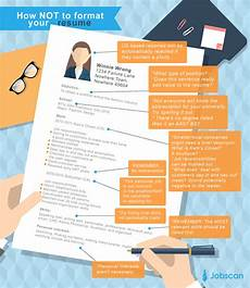 How To Send Resumes Resume Templates Guide Jobscan