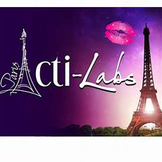 Acti Labs Acti Labs 183 Kz Creative Services 183 Online Store Powered By