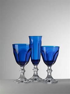 mario luca giusti bicchieri mario luca giusti design berlinguer