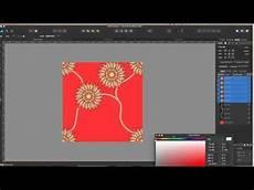 Affinity Designer Repeat Pattern Affinity Designer Repeat Pattern Repeating Patterns